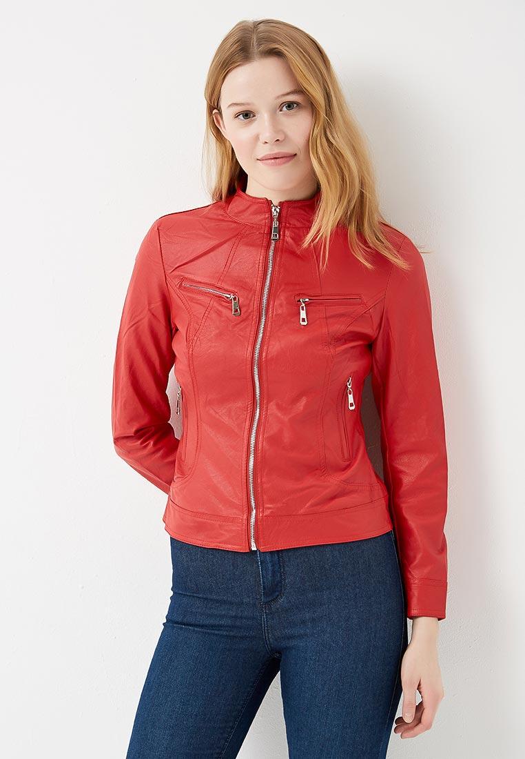 Куртка Fronthi F911853