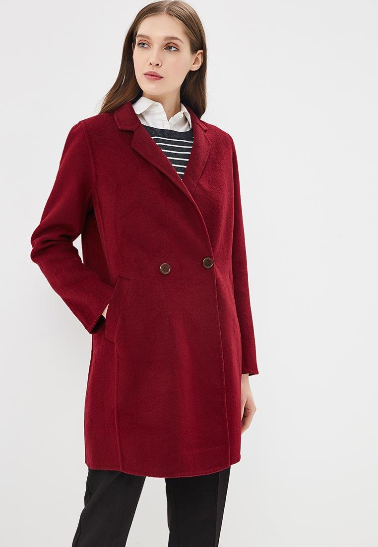Женские пальто Freda LK-363