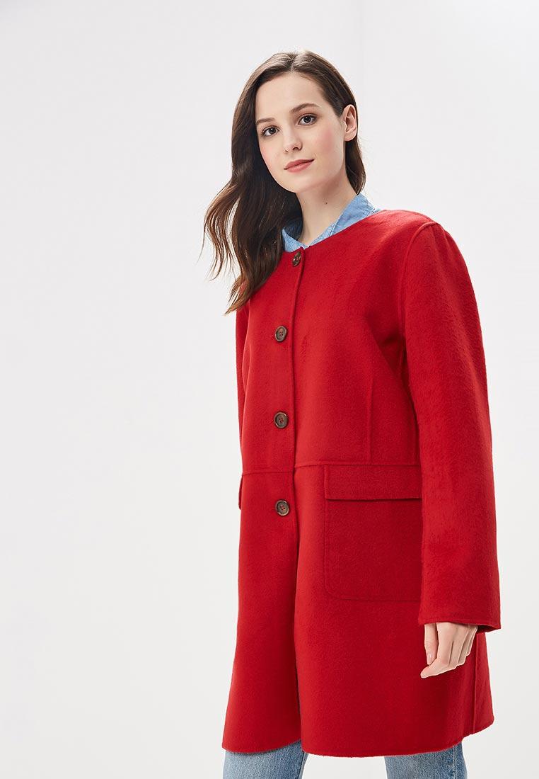 Женские пальто Freda LK-365