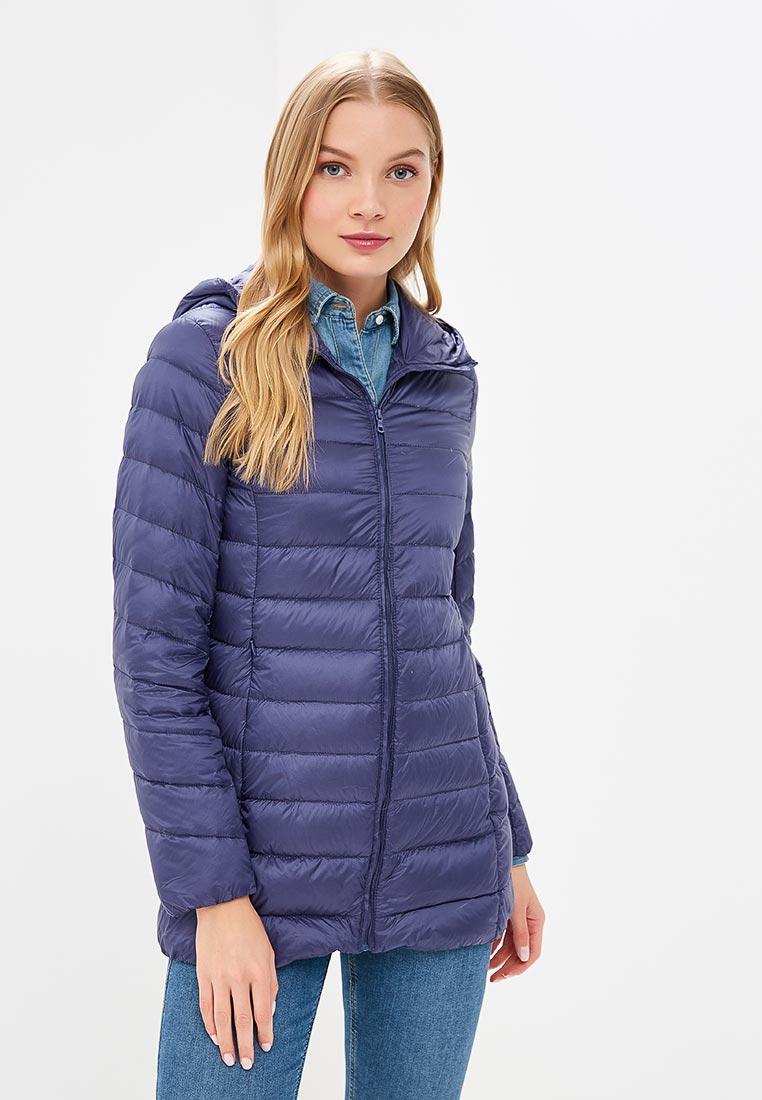 Утепленная куртка Freda 150