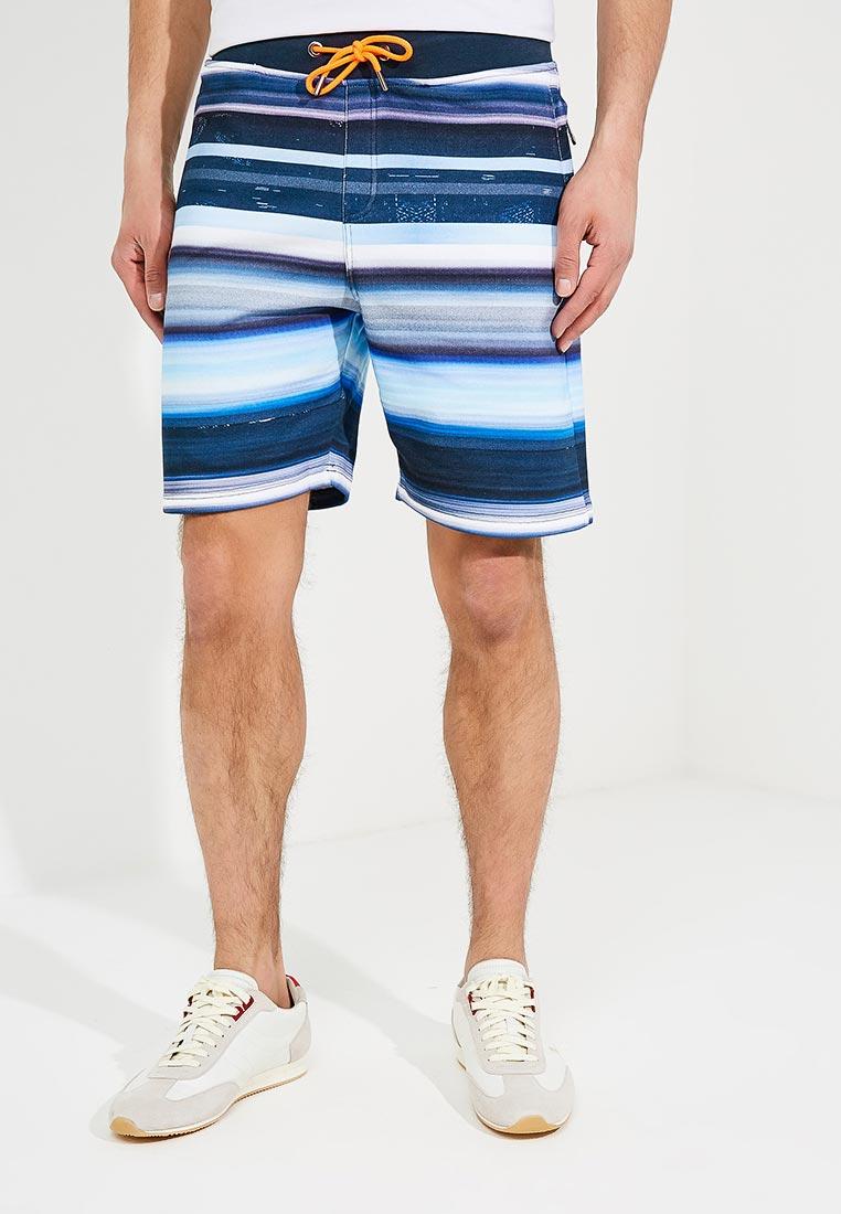 Мужские повседневные шорты Frankie Morello fmcs8048pa