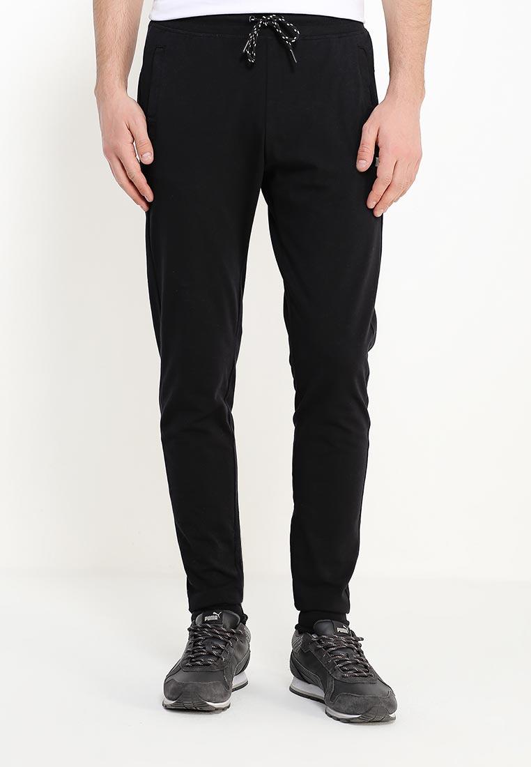 Мужские брюки Freddy S7MACP2X