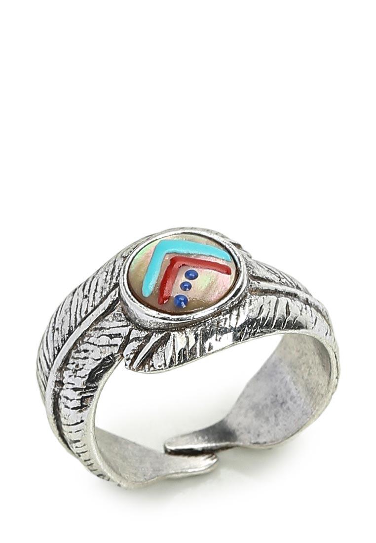 Кольцо Franck Herval 1961565