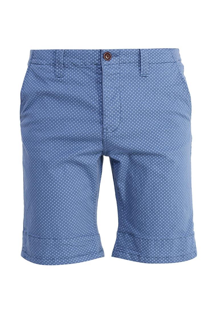 Мужские повседневные шорты Fresh SGZF10