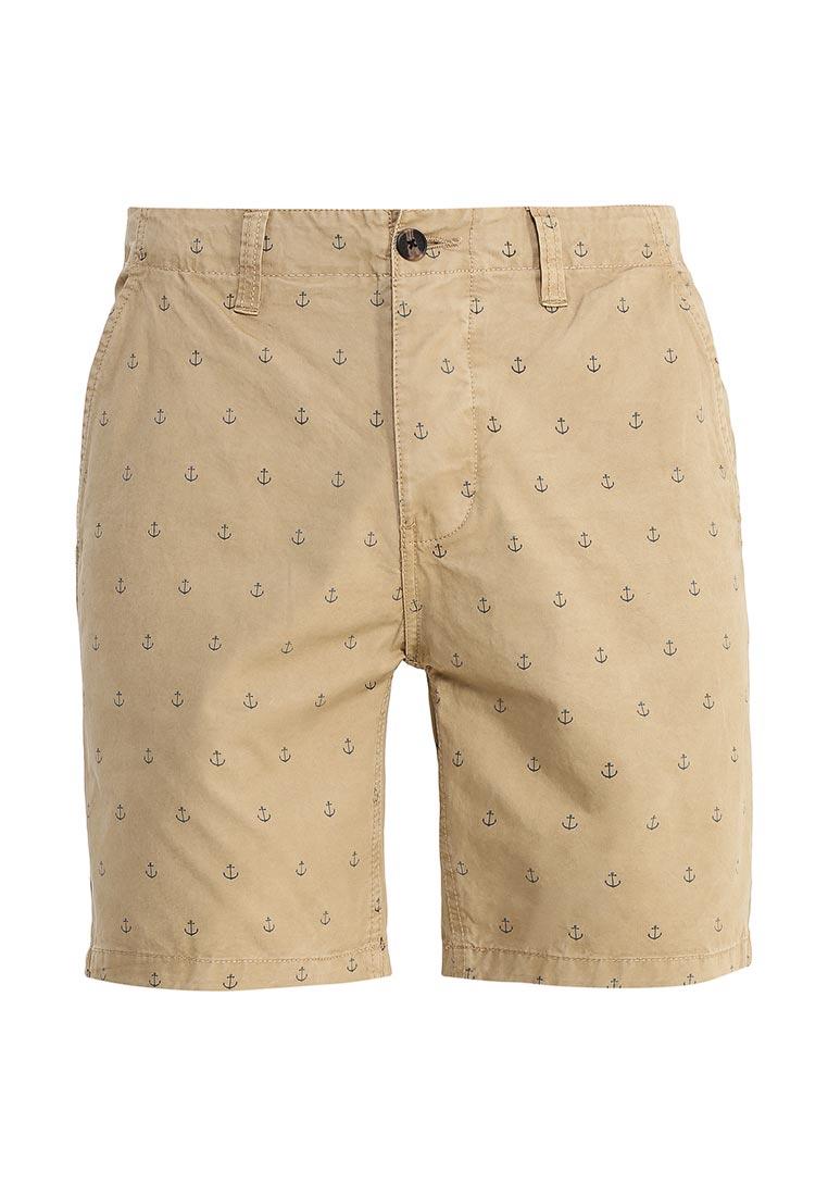 Мужские повседневные шорты Fresh Brand SGZF12