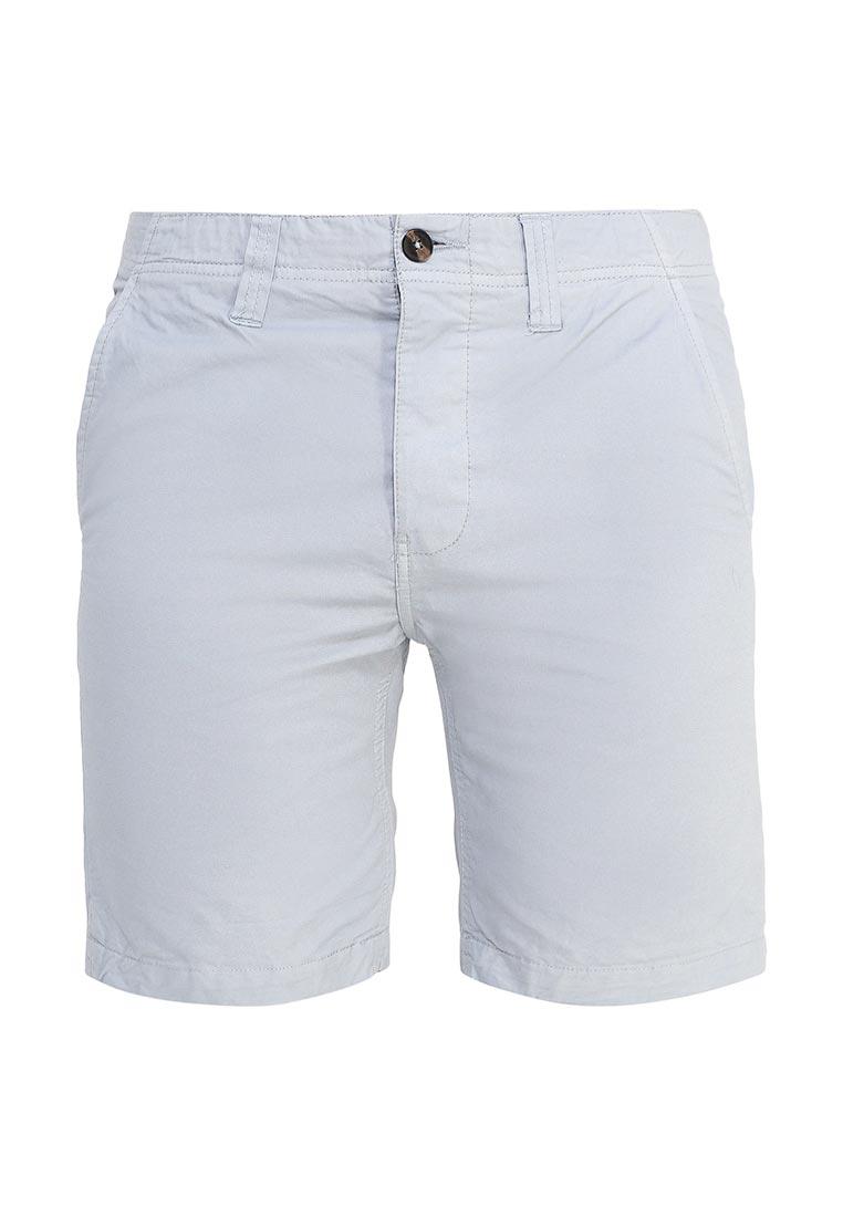 Мужские повседневные шорты Fresh SGZF13