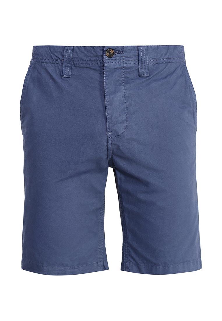 Мужские повседневные шорты Fresh Brand SGZF13