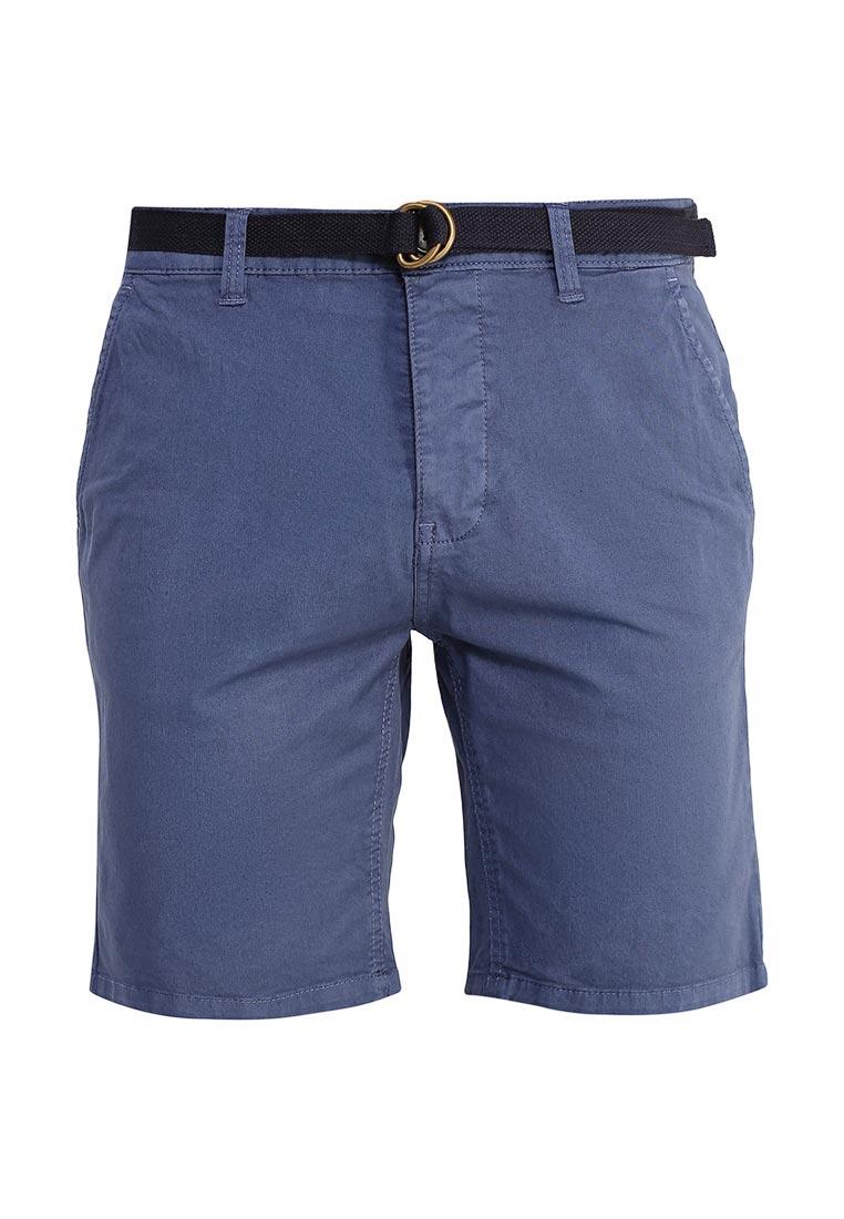 Мужские повседневные шорты Fresh SGZF41