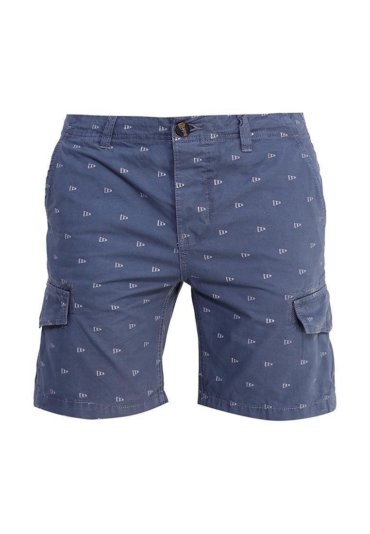 Мужские повседневные шорты Fresh SGZF37