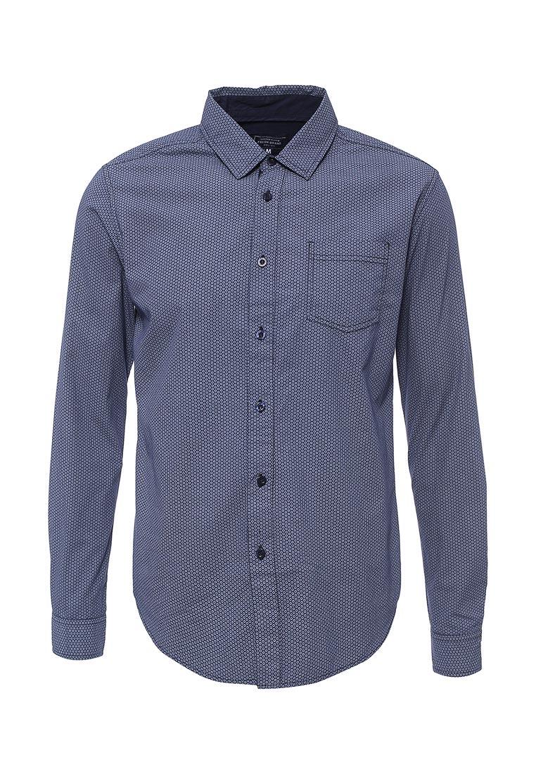 Рубашка с длинным рукавом Fresh SGCF04