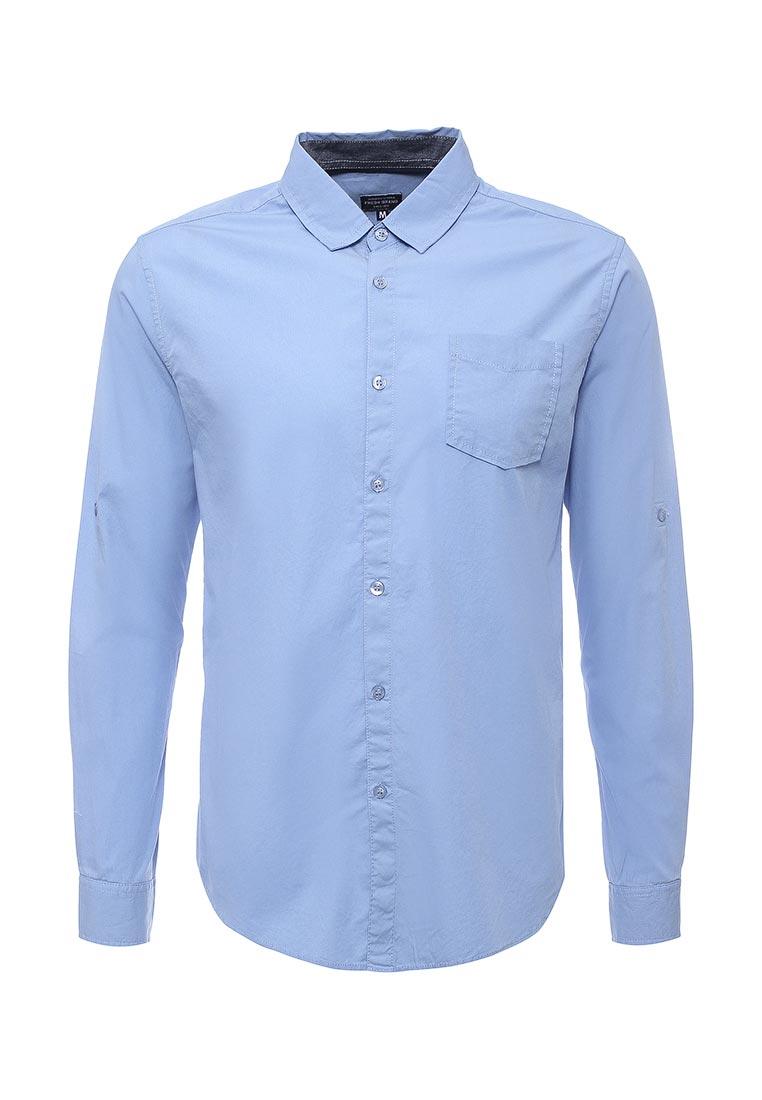 Рубашка с длинным рукавом Fresh Brand SGCF24