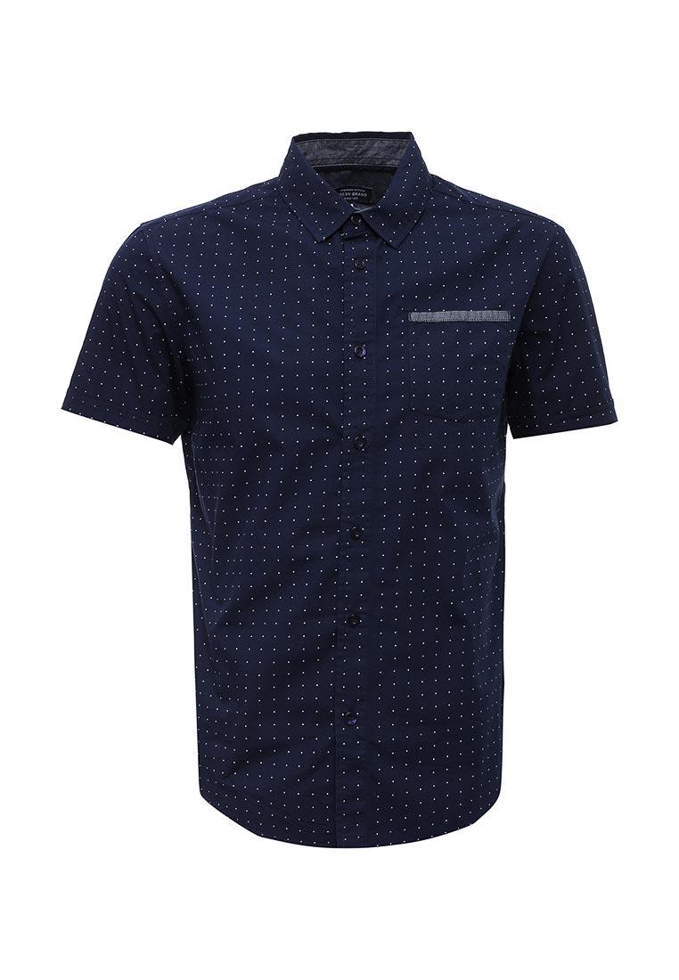 Рубашка с коротким рукавом Fresh SGCF36
