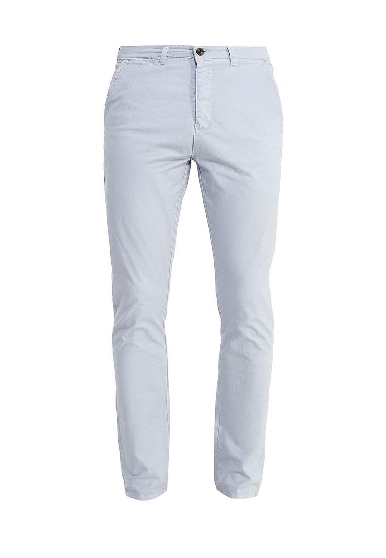 Мужские повседневные брюки Fresh Brand SGXF09
