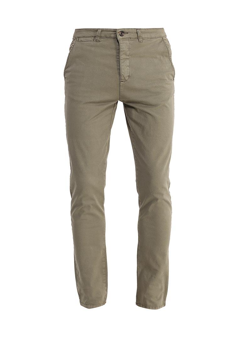 Мужские повседневные брюки Fresh SGXF09