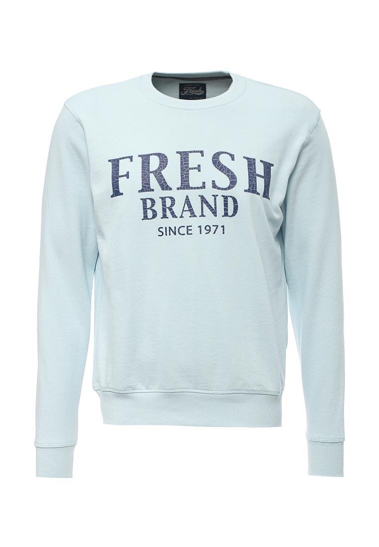 Толстовка Fresh Brand SGSF02