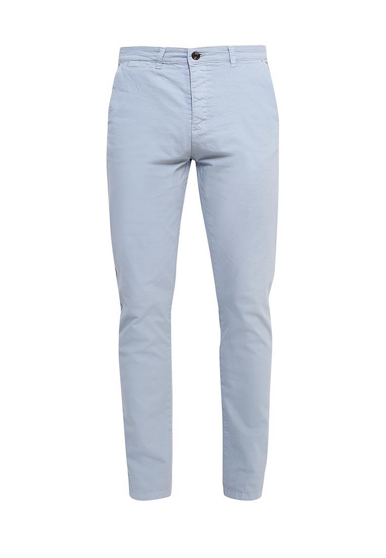 Мужские повседневные брюки Fresh SGXF097