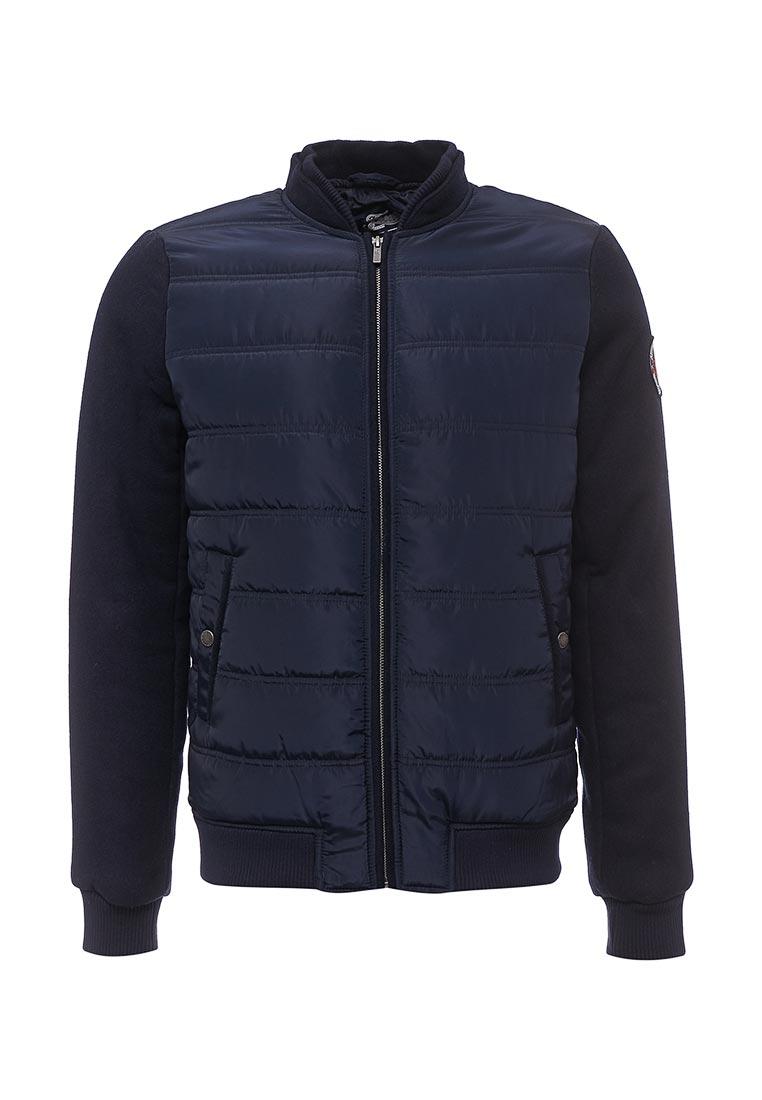 Куртка Fresh WGBF18