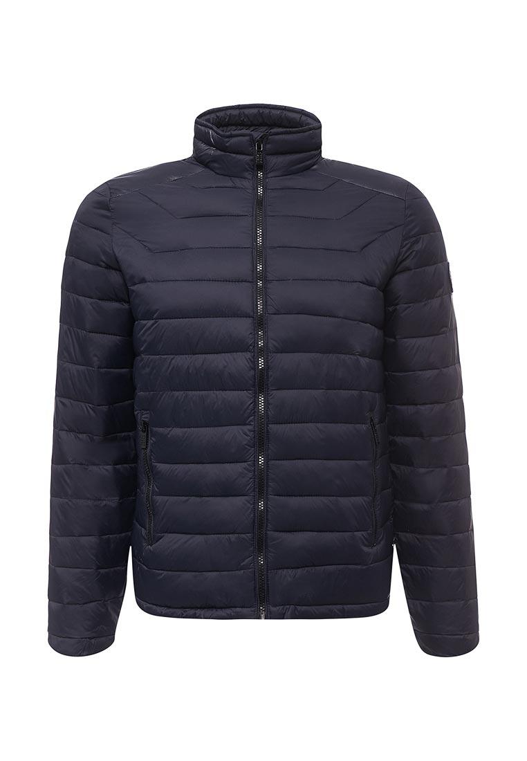 Куртка Fresh WGBF29