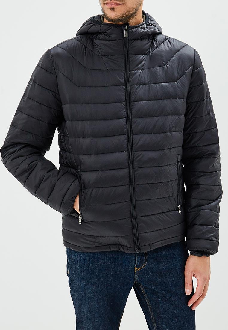 Утепленная куртка Fresh WGBF31