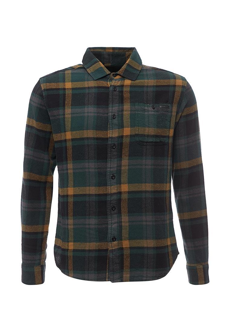 Рубашка с длинным рукавом Fresh WGCF10