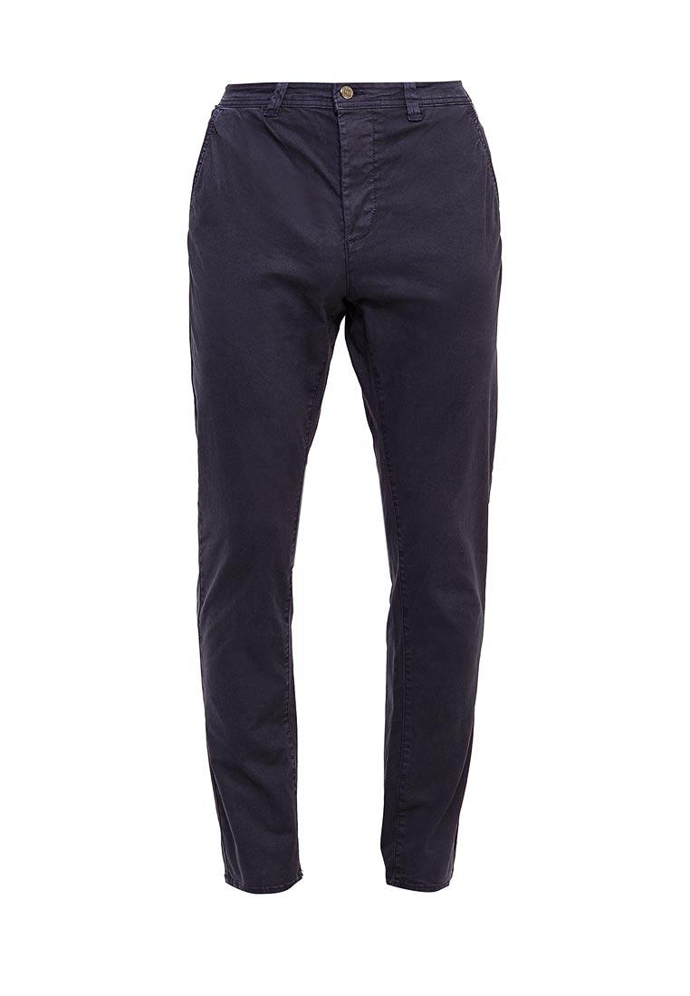 Мужские повседневные брюки Fresh WGXF03