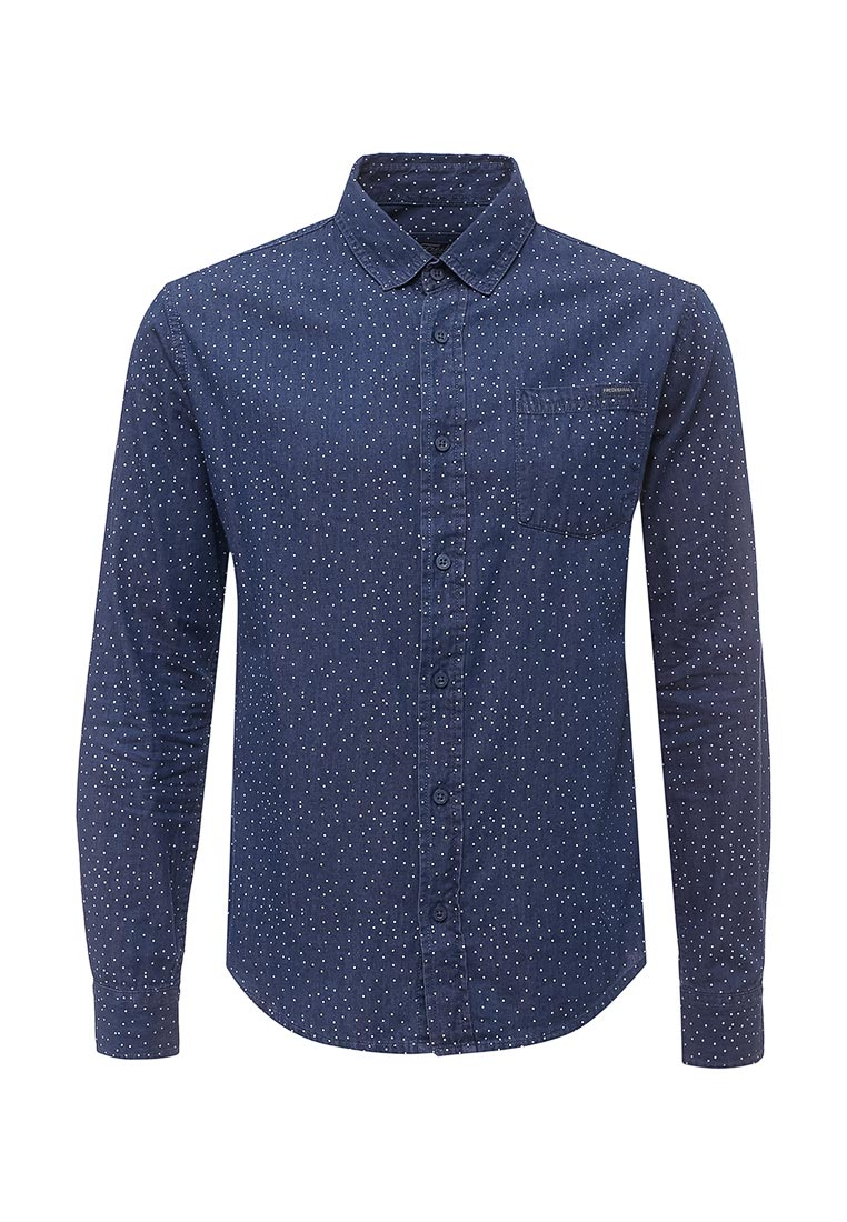 Рубашка с длинным рукавом Fresh WGCF19