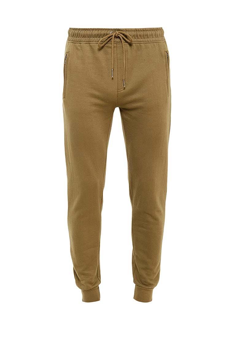 Мужские спортивные брюки Fresh WGJF05