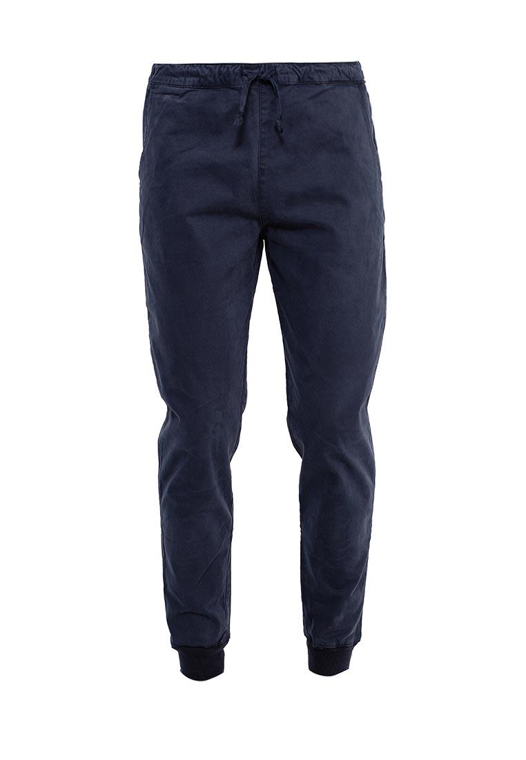 Мужские повседневные брюки Franklin & Marshall PAMAL289XW15