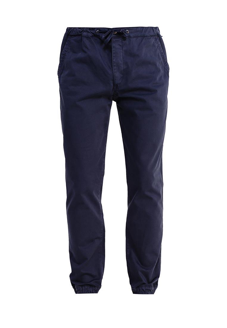 Мужские повседневные брюки Franklin & Marshall PAMAL291W15