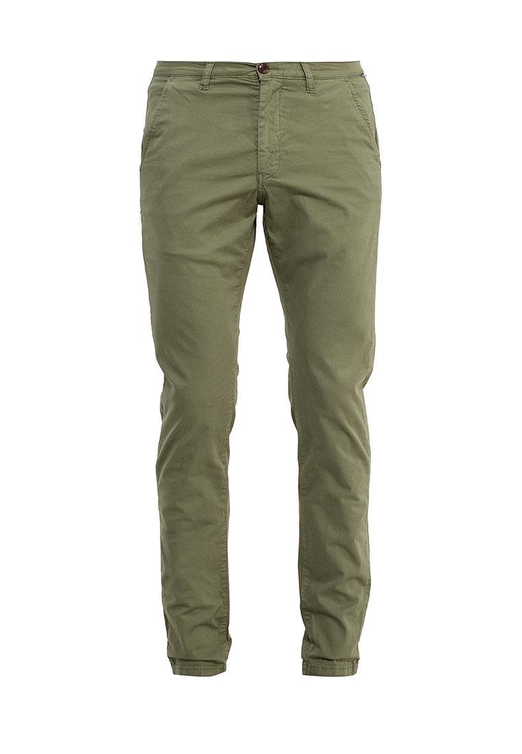 Мужские повседневные брюки Franklin & Marshall PTMAL340ANS16