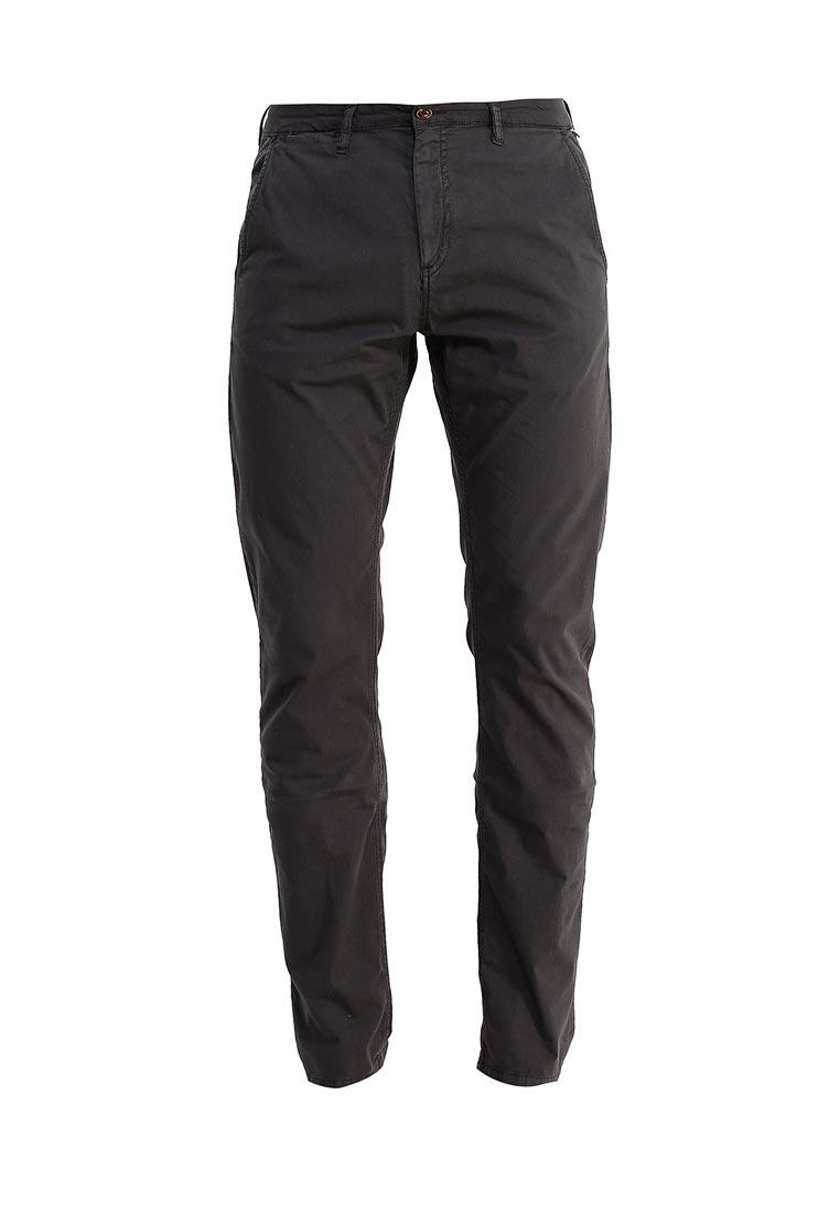 Мужские повседневные брюки Franklin & Marshall PTMAL348ANS16