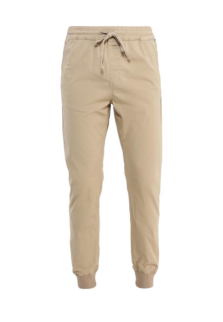 Мужские повседневные брюки Franklin & Marshall PTMVA352ANS16