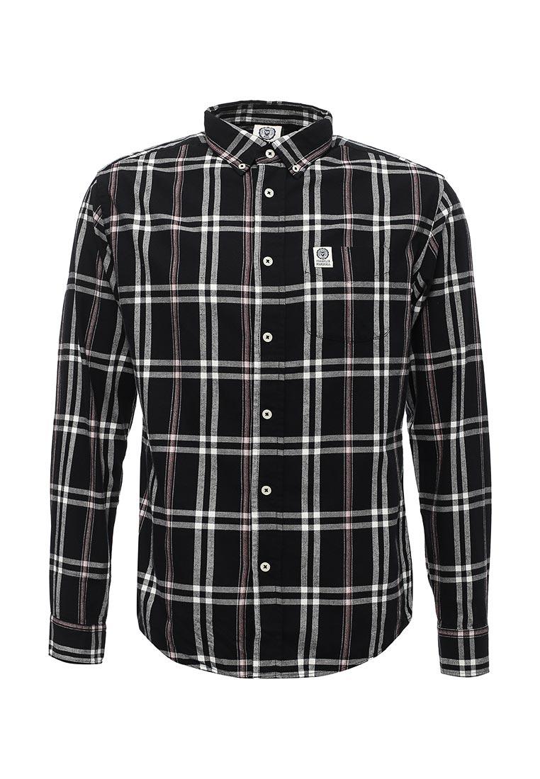Рубашка с длинным рукавом Franklin & Marshall SHMAL266W15