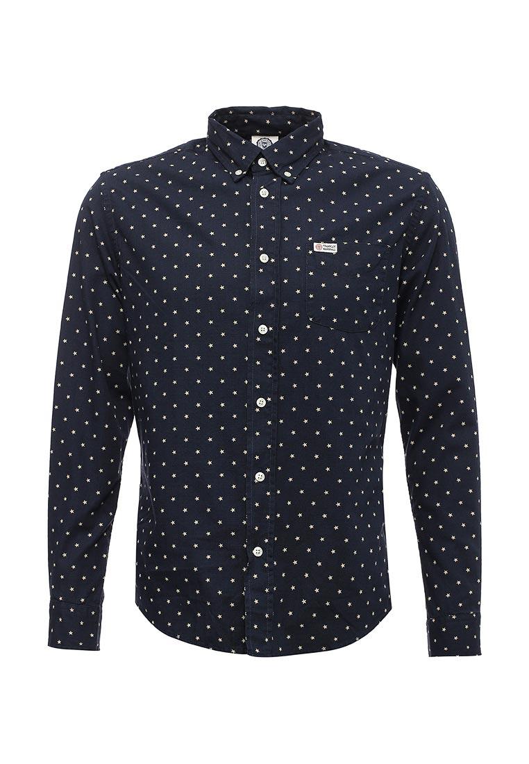 Рубашка с длинным рукавом Franklin & Marshall SHMAL323ANS16