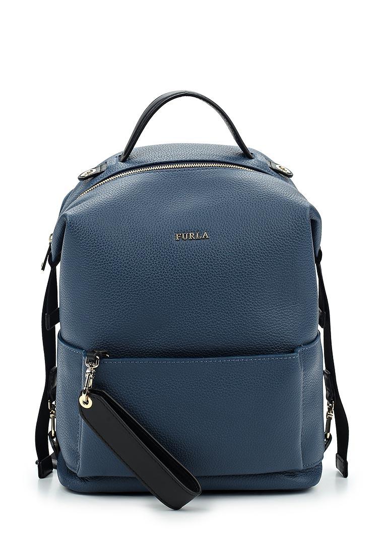 Городской рюкзак Furla 903230