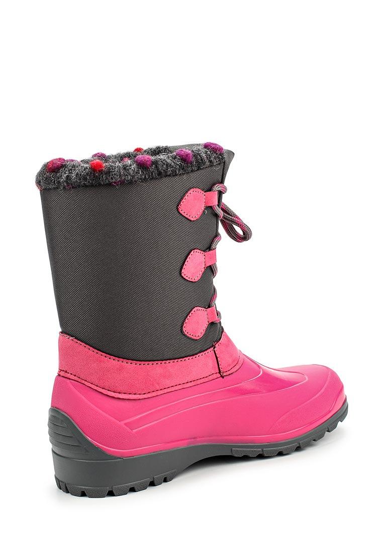 Резиновая обувь Fullstop FU213KA0S-C11: изображение 2