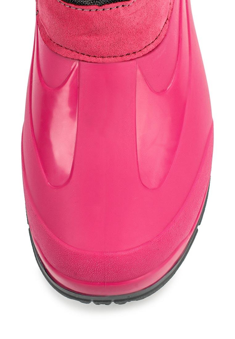 Резиновая обувь Fullstop FU213KA0S-C11: изображение 4