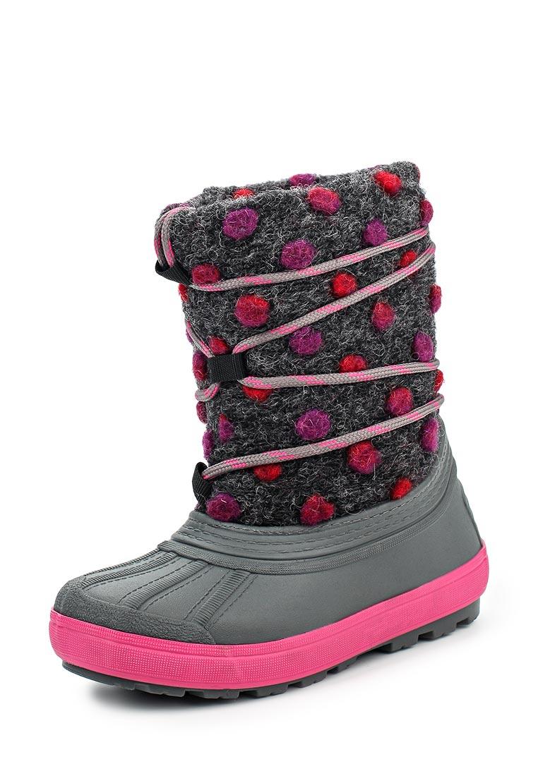 Резиновая обувь Fullstop FU213KA0T-C11