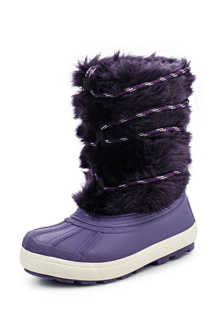 Резиновая обувь Fullstop FU213KA0U-I11