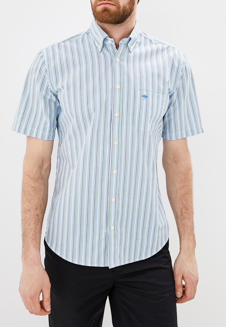 Рубашка с длинным рукавом Fynch-Hatton 1118 8041