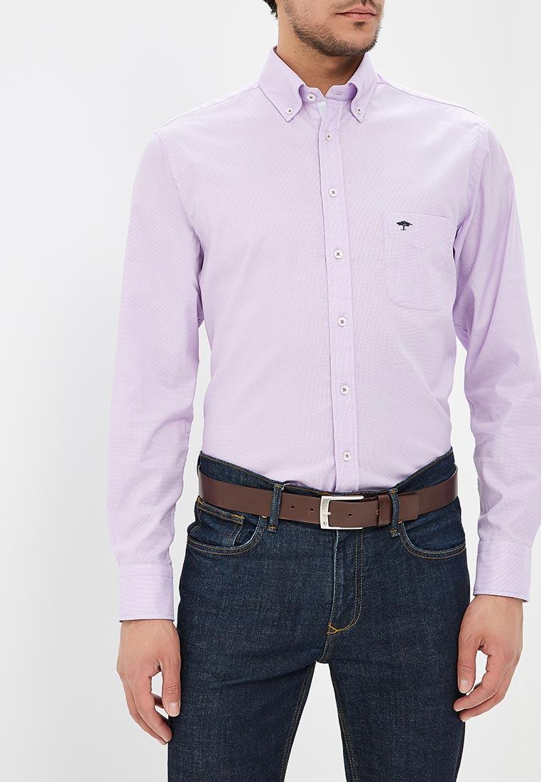 Рубашка с длинным рукавом Fynch-Hatton 1118 5000