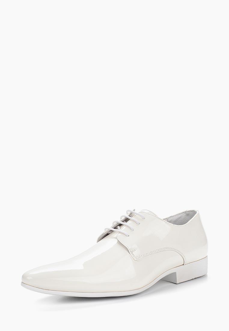 Мужские туфли Galax GH2019-V