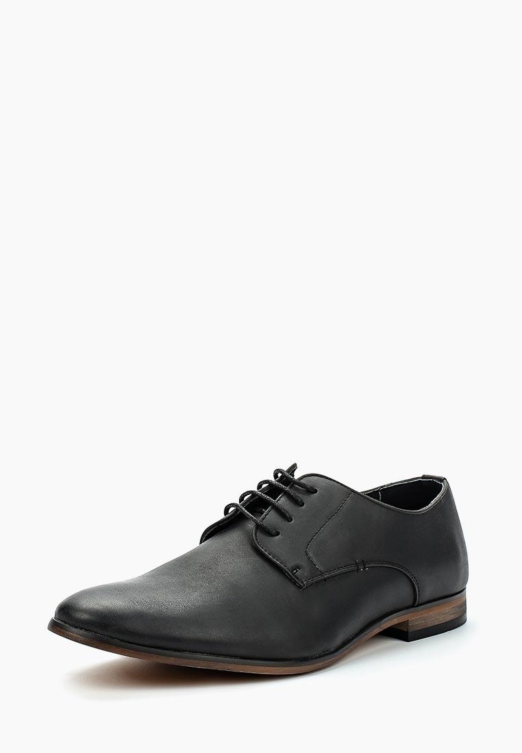 Мужские туфли Galax GH3094