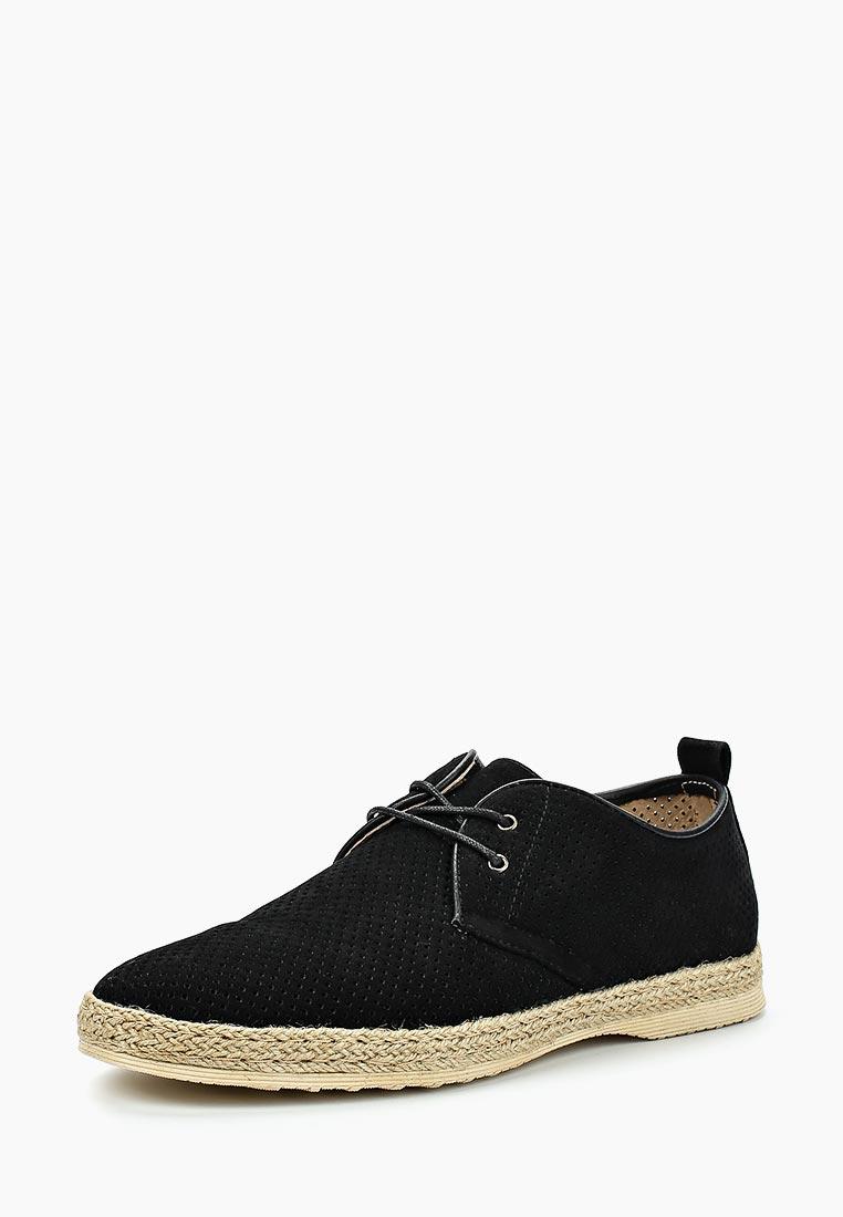 Мужские ботинки Galax GH3123