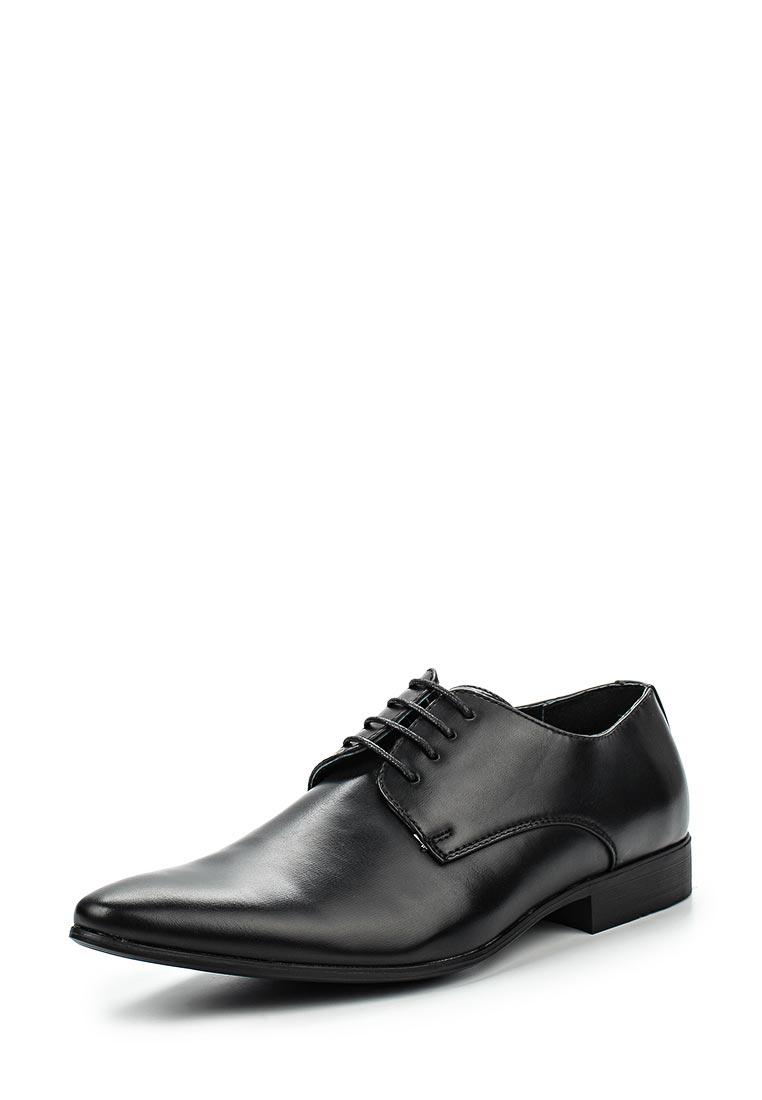 Мужские туфли Galax GH2019