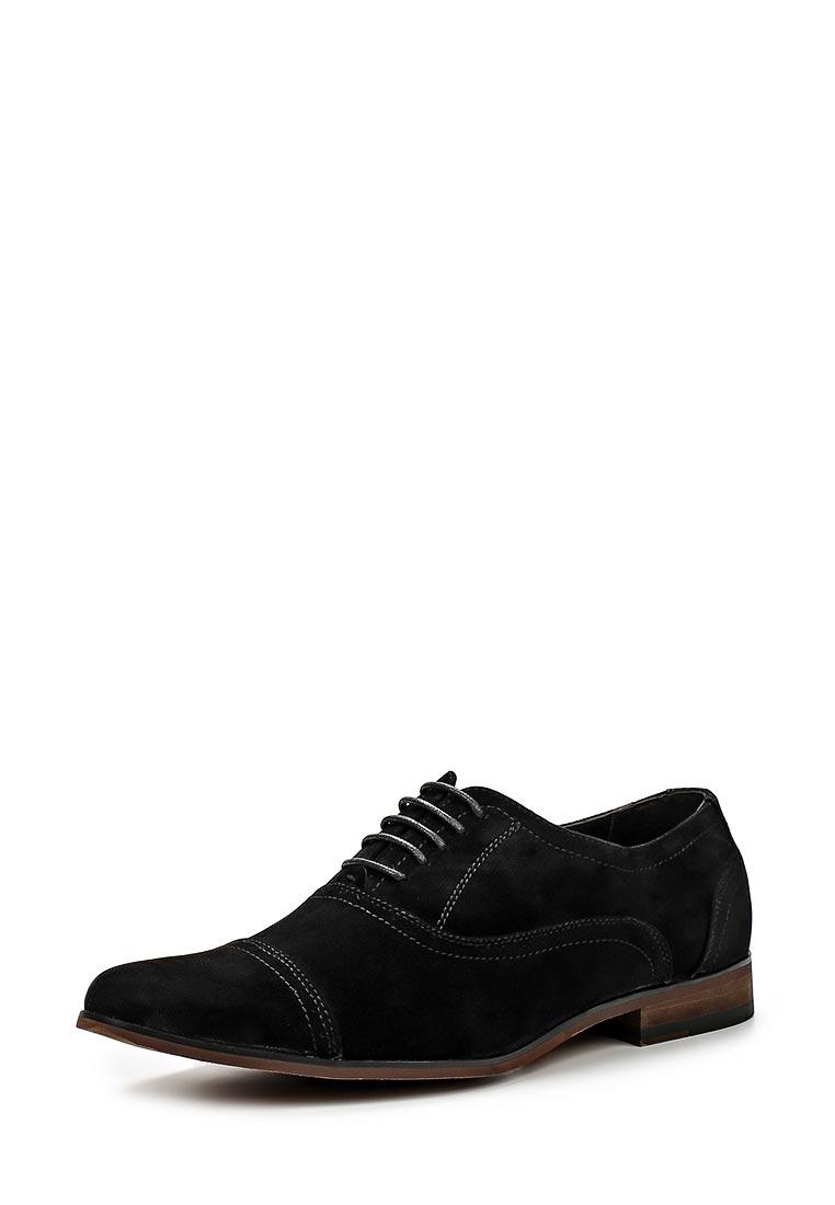 Мужские туфли Galax GH3062