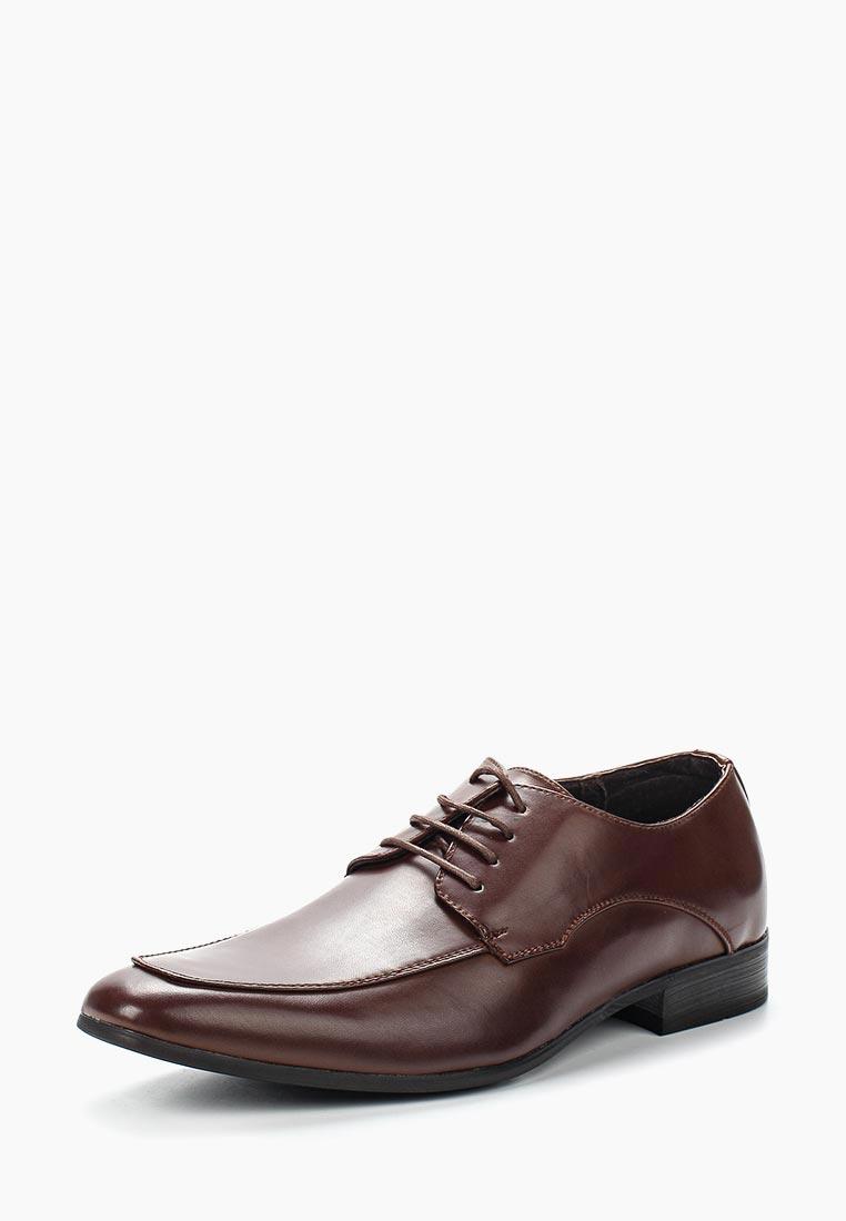 Мужские туфли Galax GH1204