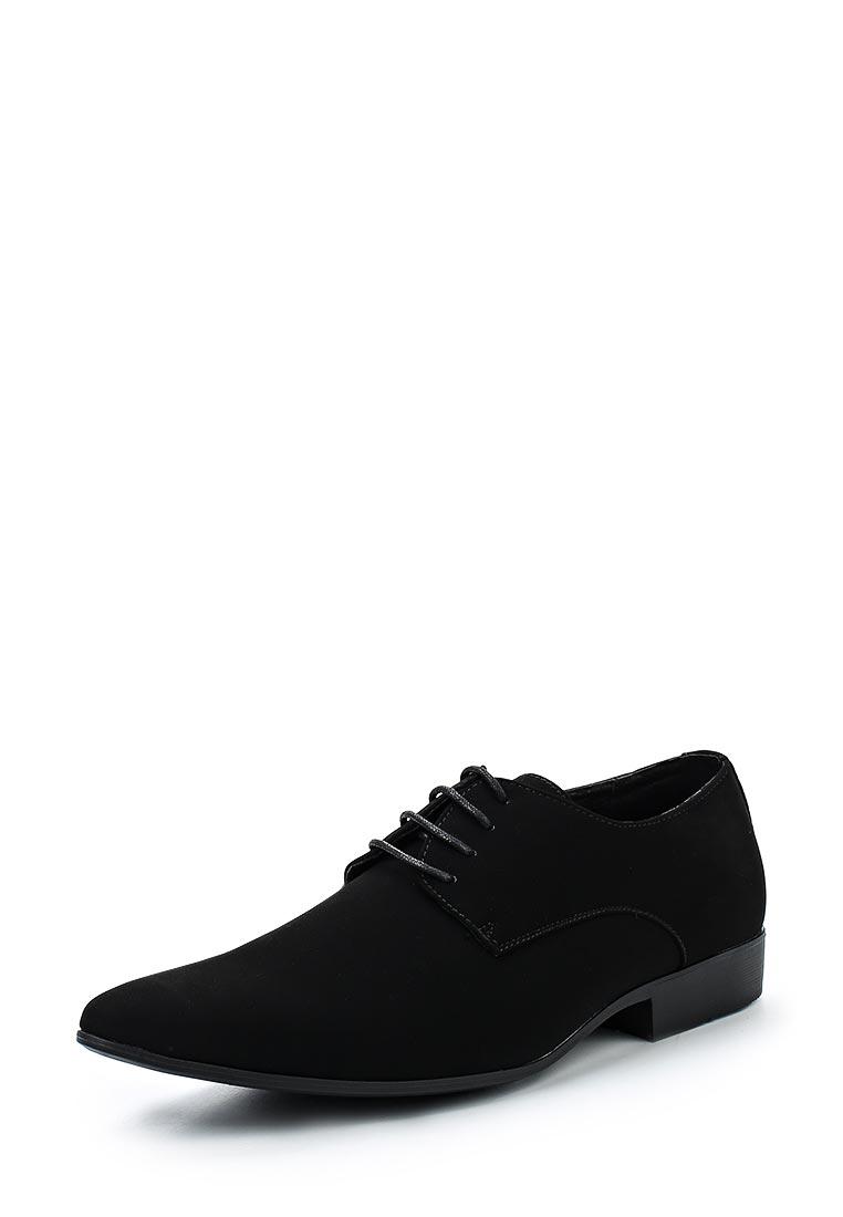 Мужские туфли Galax GH2019-M