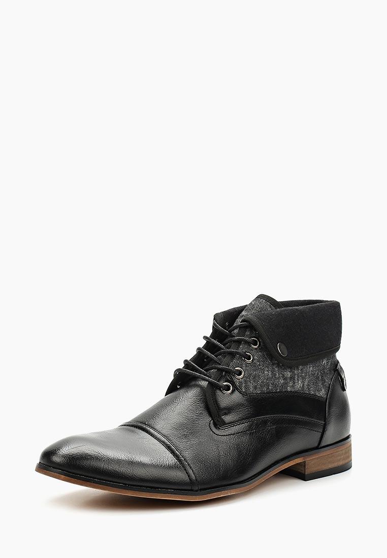 Мужские ботинки Galax GH3101