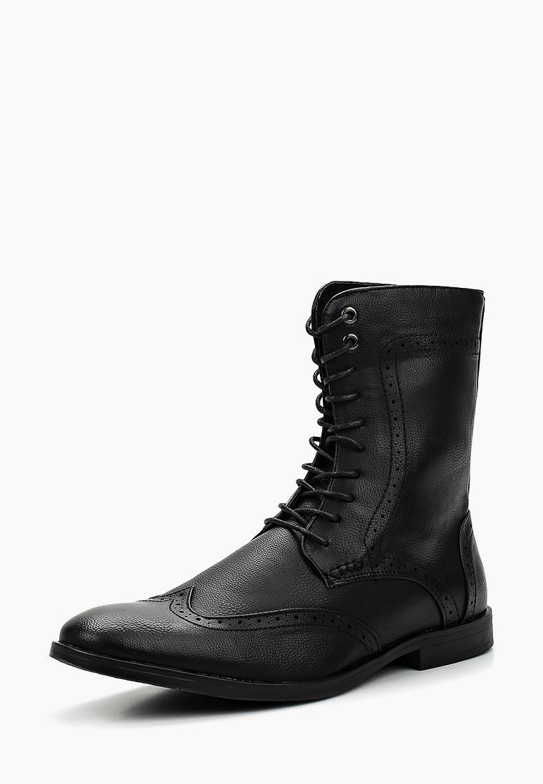 Мужские ботинки Galax GLX3512
